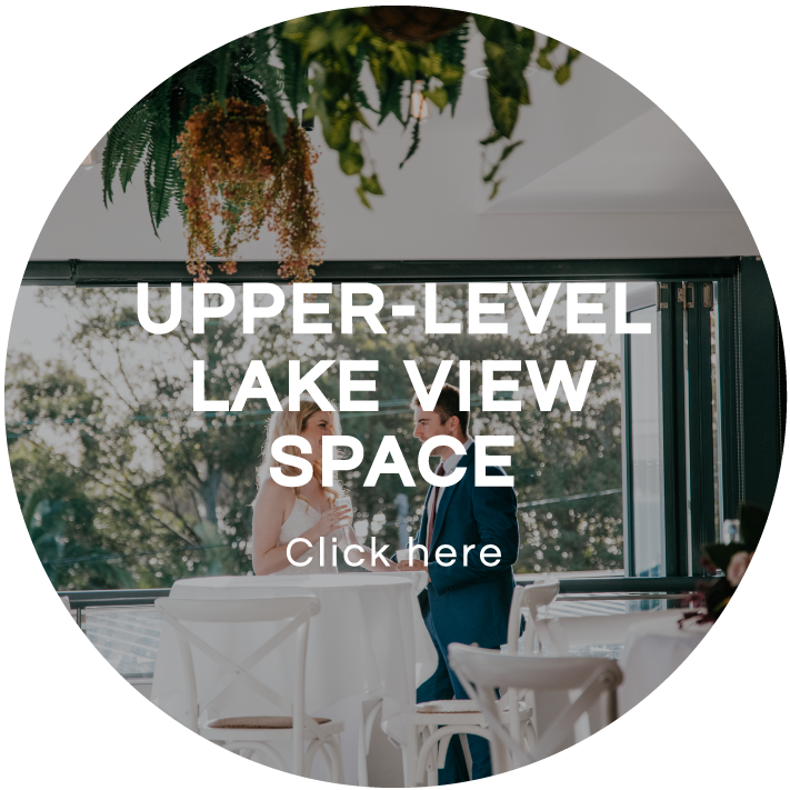 Lake-View_Function-Space