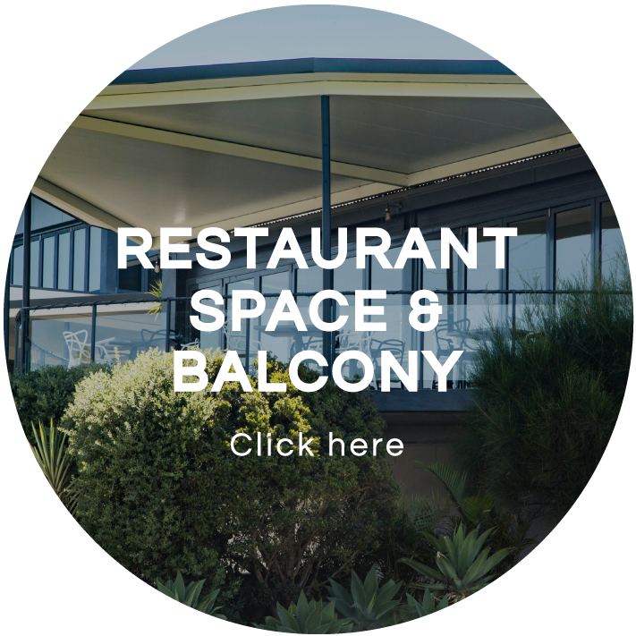 Restaurant_Balcony_Functions