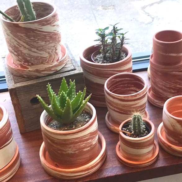 ESH Ceramics -