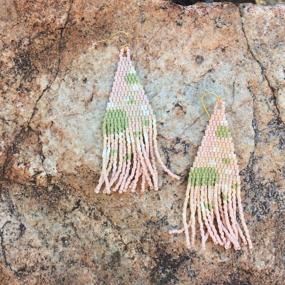 Augusta Handmades -
