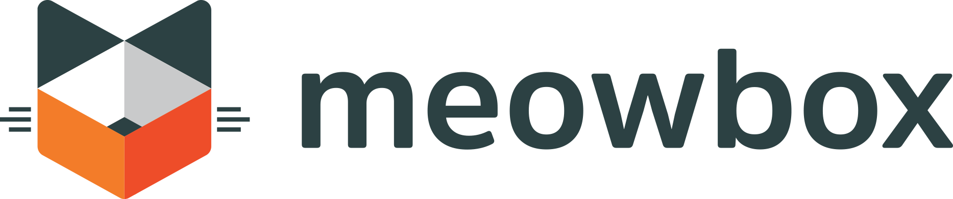 logo-with-wordmark.png