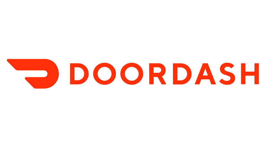 doordash-logo-vector.png