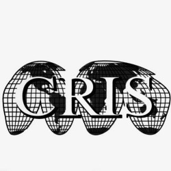 CRIS logo small.jpeg