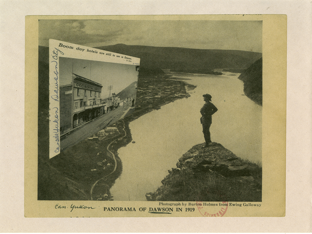 06.OccidentalHotelAndPanorama1919_9x12__x4.jpg