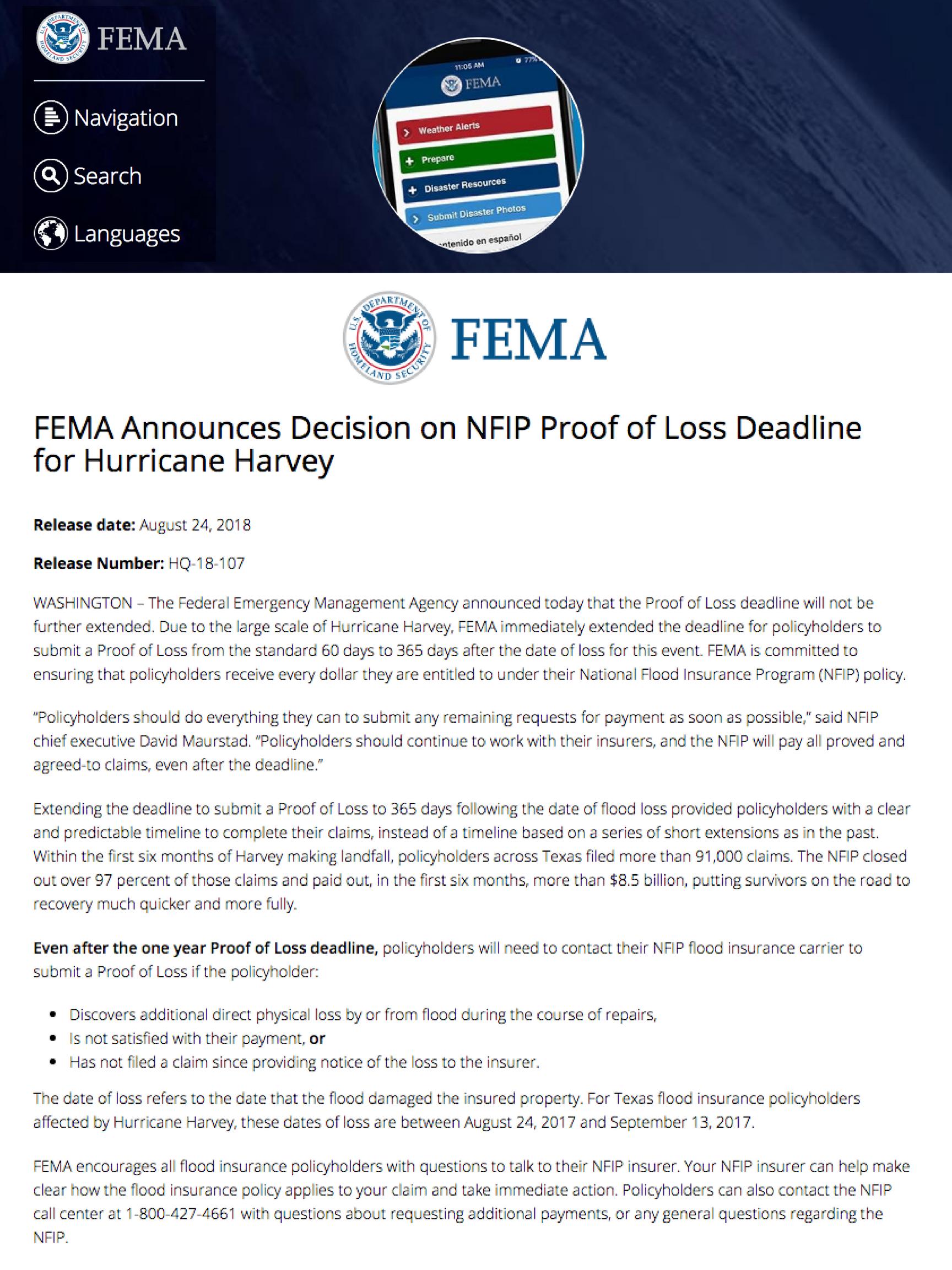 FEMA RELEASE (1).jpg