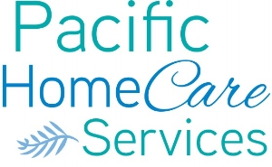 Have a Question About our Proud Matching Sponsor?  LRobles@pacifichomecare.com