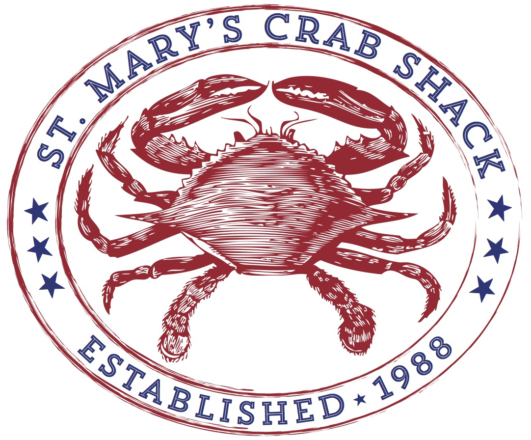 Welcome to the Crab Shack - 31st Annual Crab Feed!