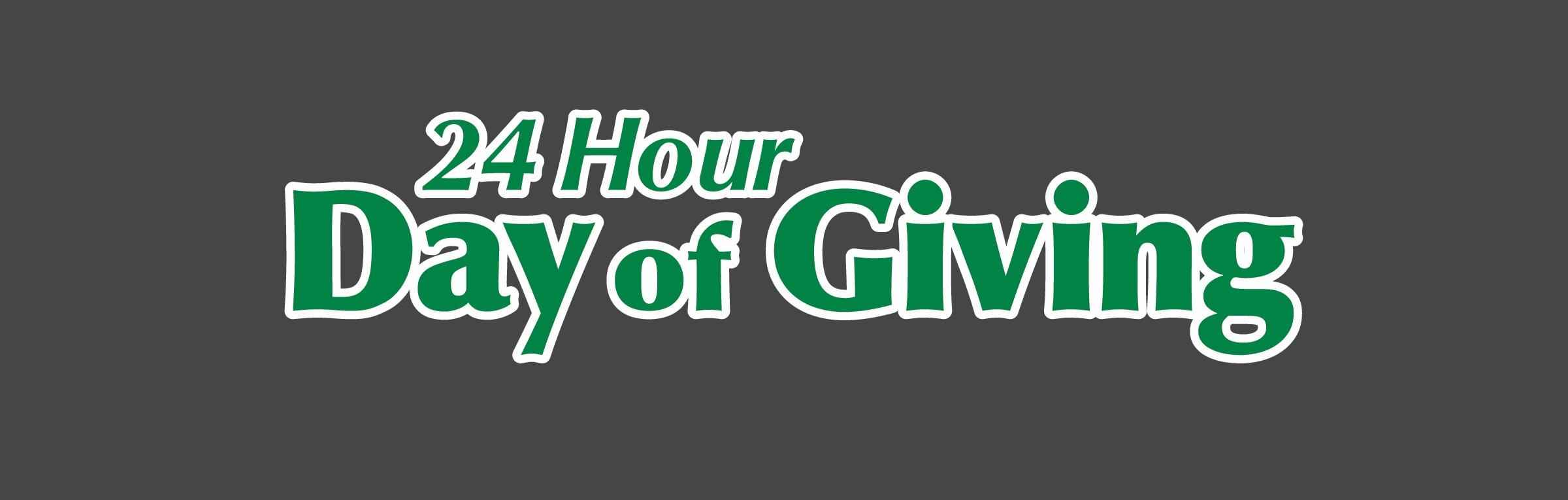 24-Hour-Day-of-Giving-Logo-Frames-06 (2).jpg