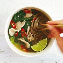fit-to-eat-soba-soup-1011mld107750_vert1.jpg