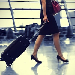 Business-Travel-Clothes-You-Still-Haven-t-Tried-2sq.jpg