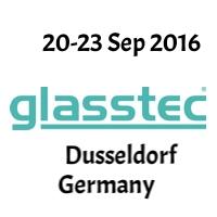 glasstec_logo_377.jpg