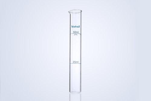 Nessler+cylinder.JPG