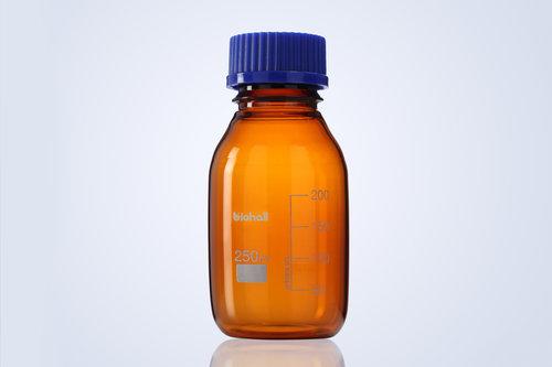 Reagent+amber+250.JPG