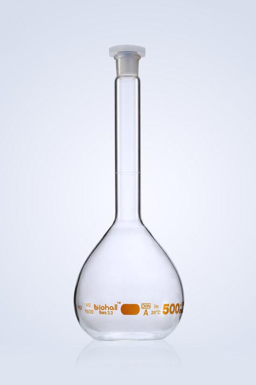 Volumetric+flask.JPG