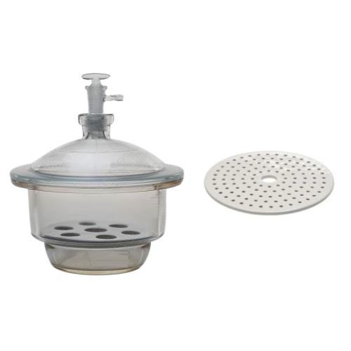 Desiccators-Vacuum-product.jpg