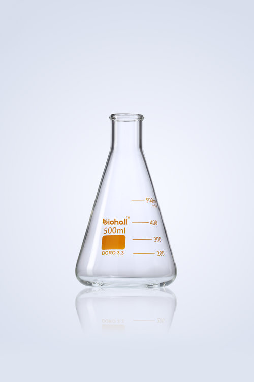 conical+flask.JPG