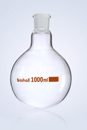 RB+1000.JPG