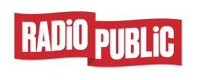 radiopublic-w.png
