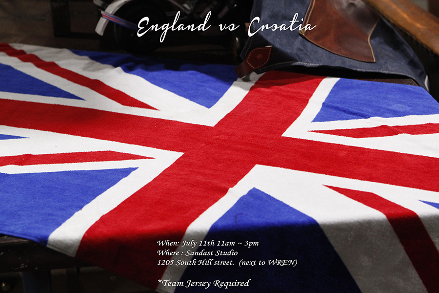 England2018.jpg