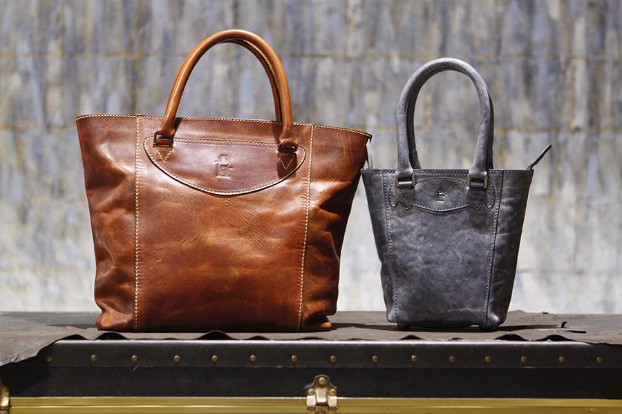 LondonPetit-Handmadetote-classictote-leathertote-color (10).JPG