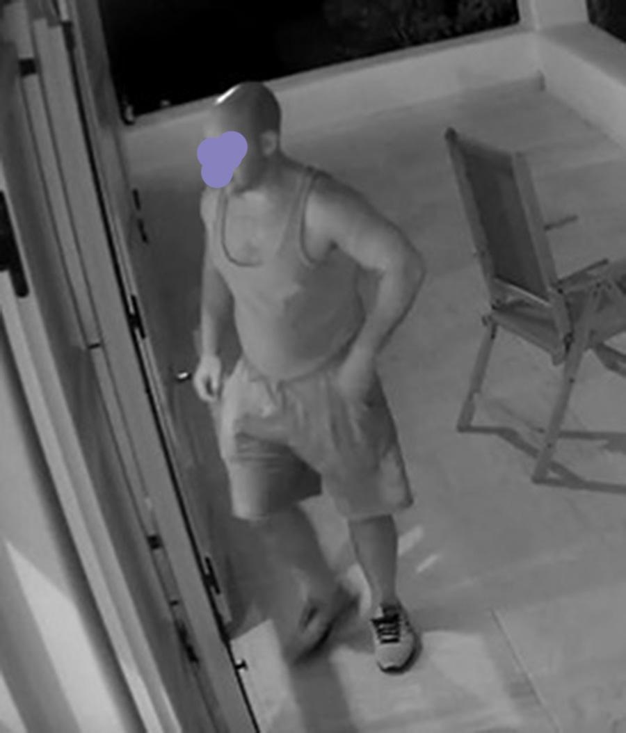 Burglar-a.jpg