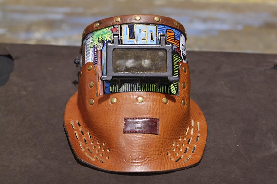 Welding-Helmet (3).JPG