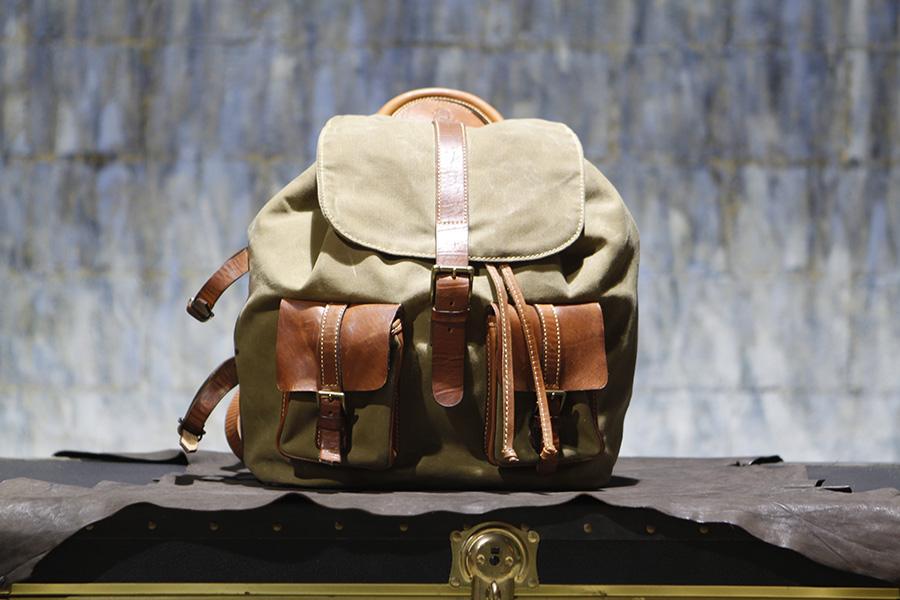 Falcon2canvas-Falcon2backpack-Americanbackpack-handmadebackpack.JPG