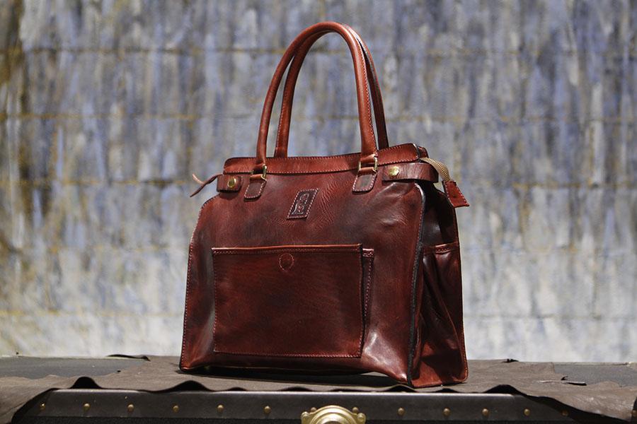 JamesTote-Handmadetote-diaperbag-leathertote (3).JPG