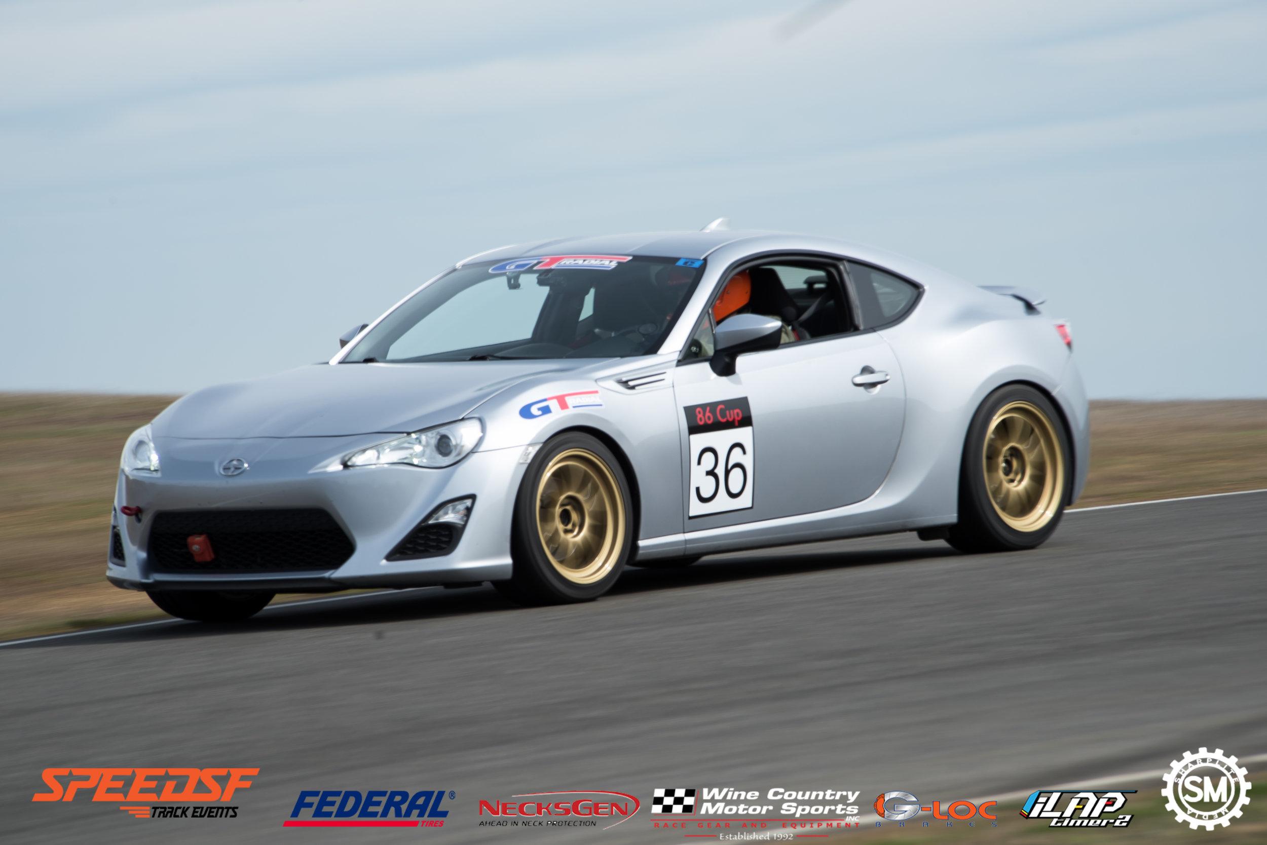 speedsf track saturday-700.jpg