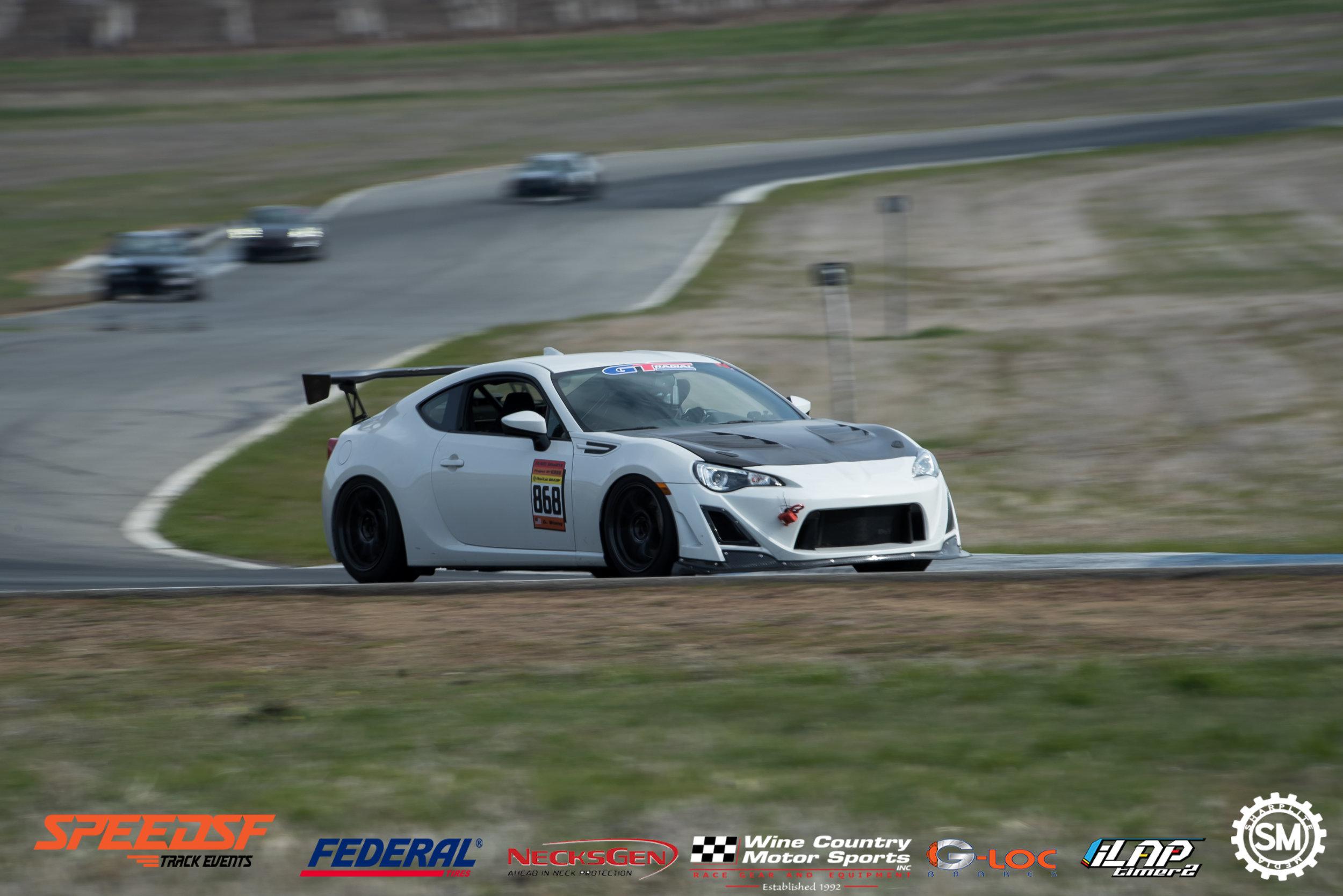 speedsf track saturday-267.jpg