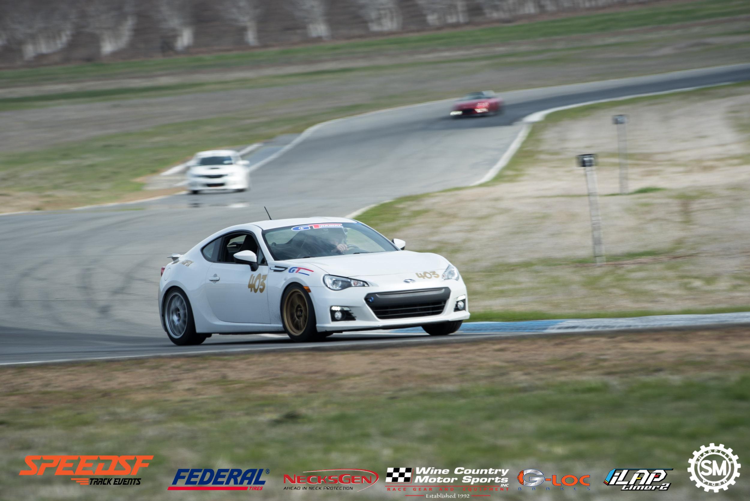 speedsf track saturday-426.jpg