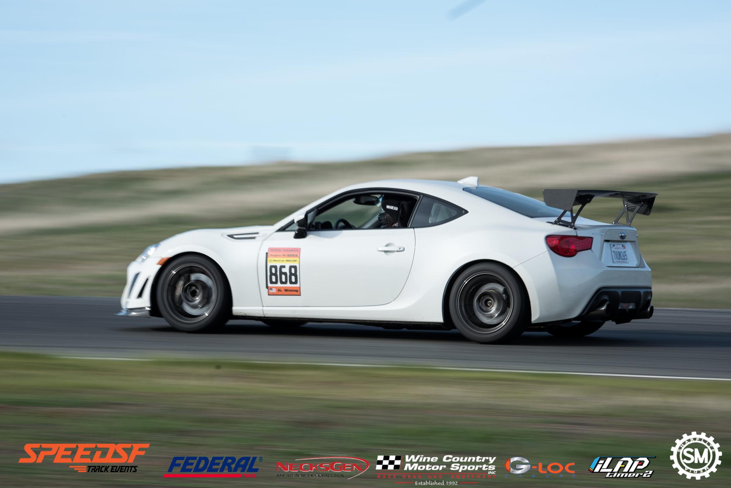 speedsf track saturday-1038.jpg