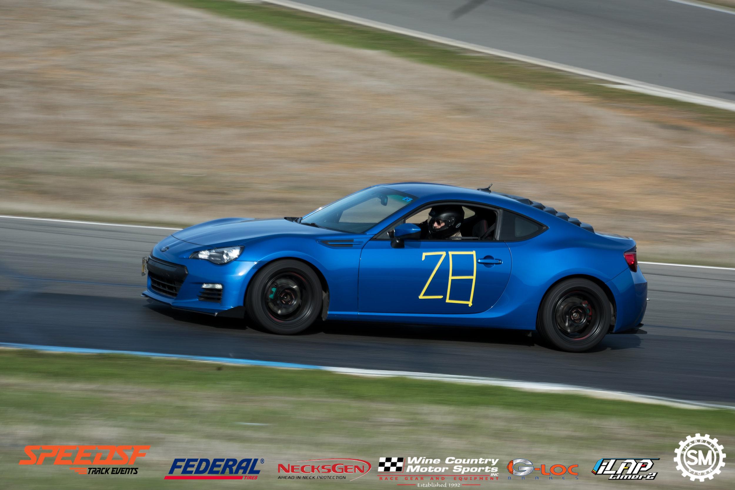 speedsf track saturday-1109.jpg