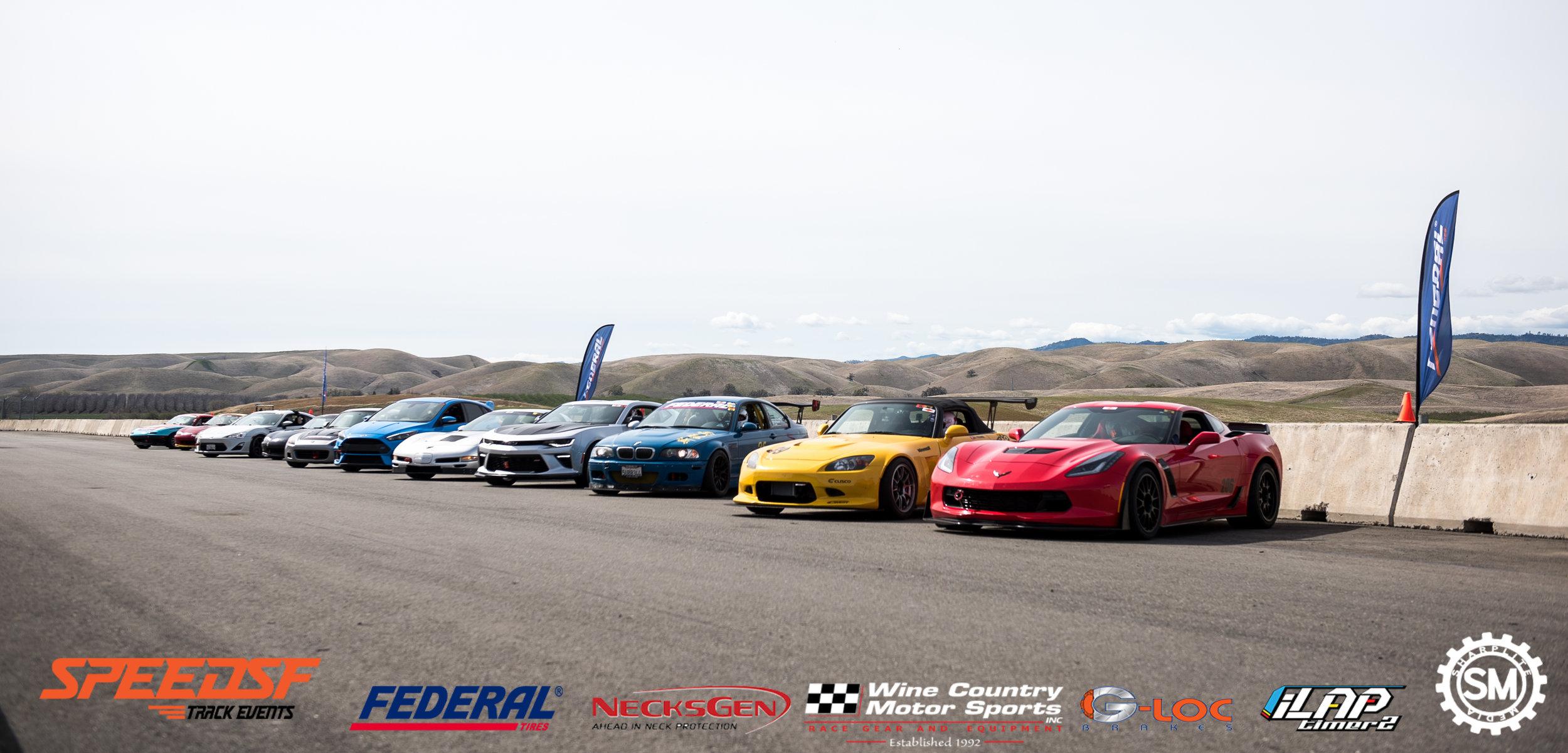 SpeedSF Paddock-Sunday-55.jpg