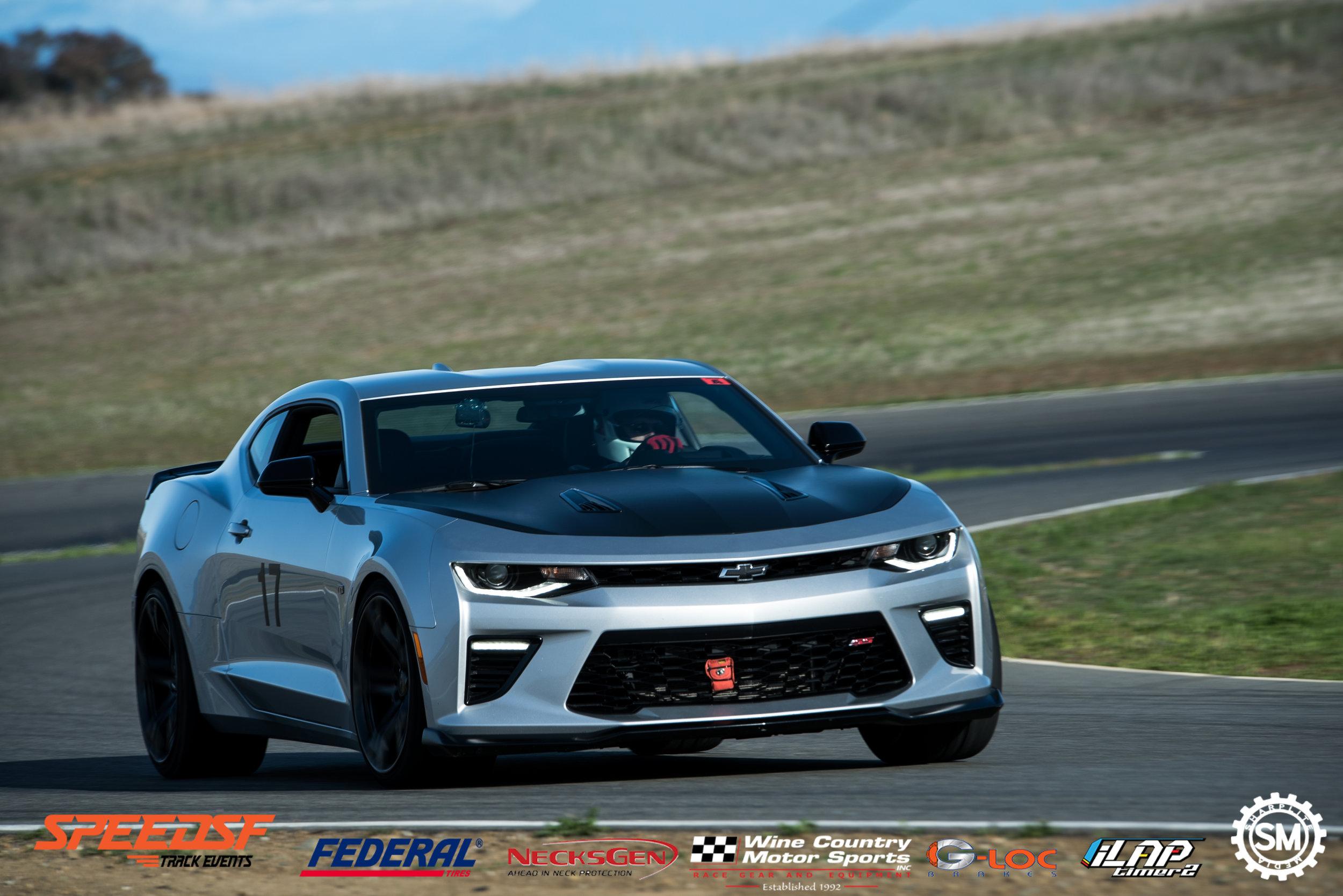 SpeedSF Track Sunday  03-18-18-83.jpg