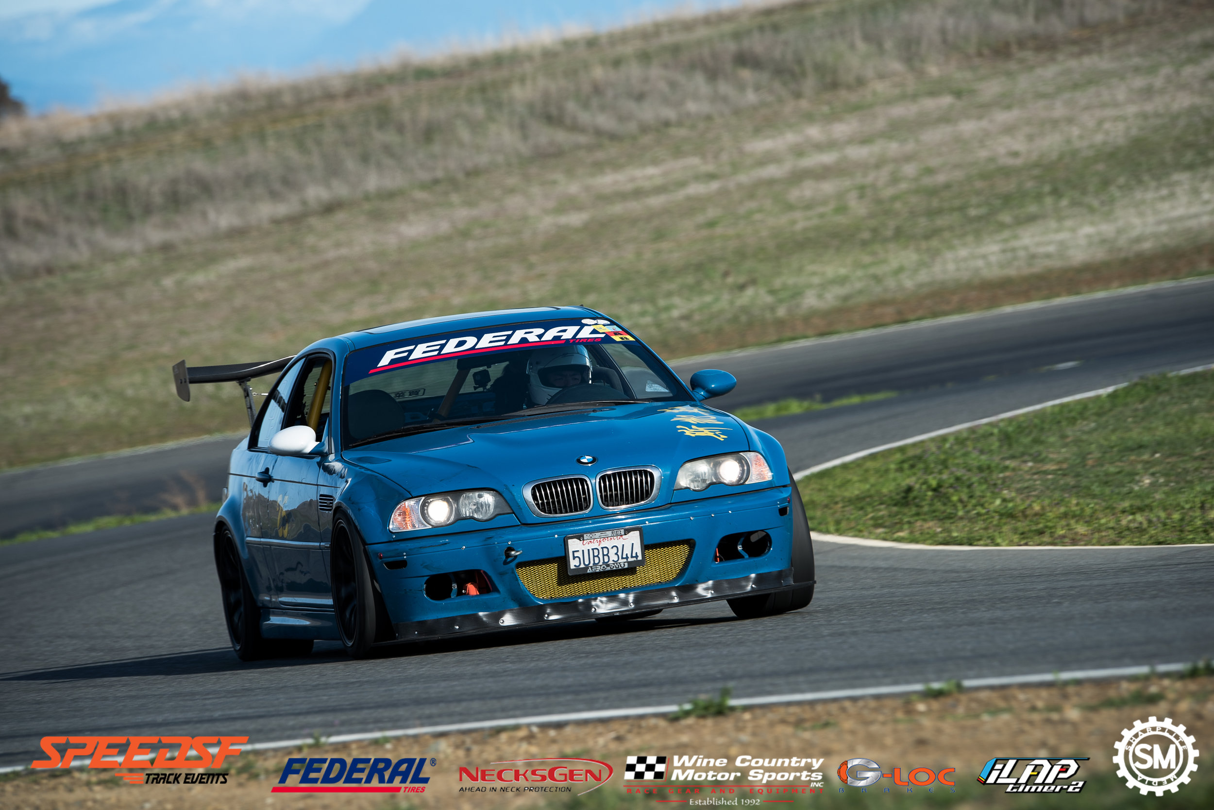 SpeedSF Track Sunday  03-18-18-113.jpg