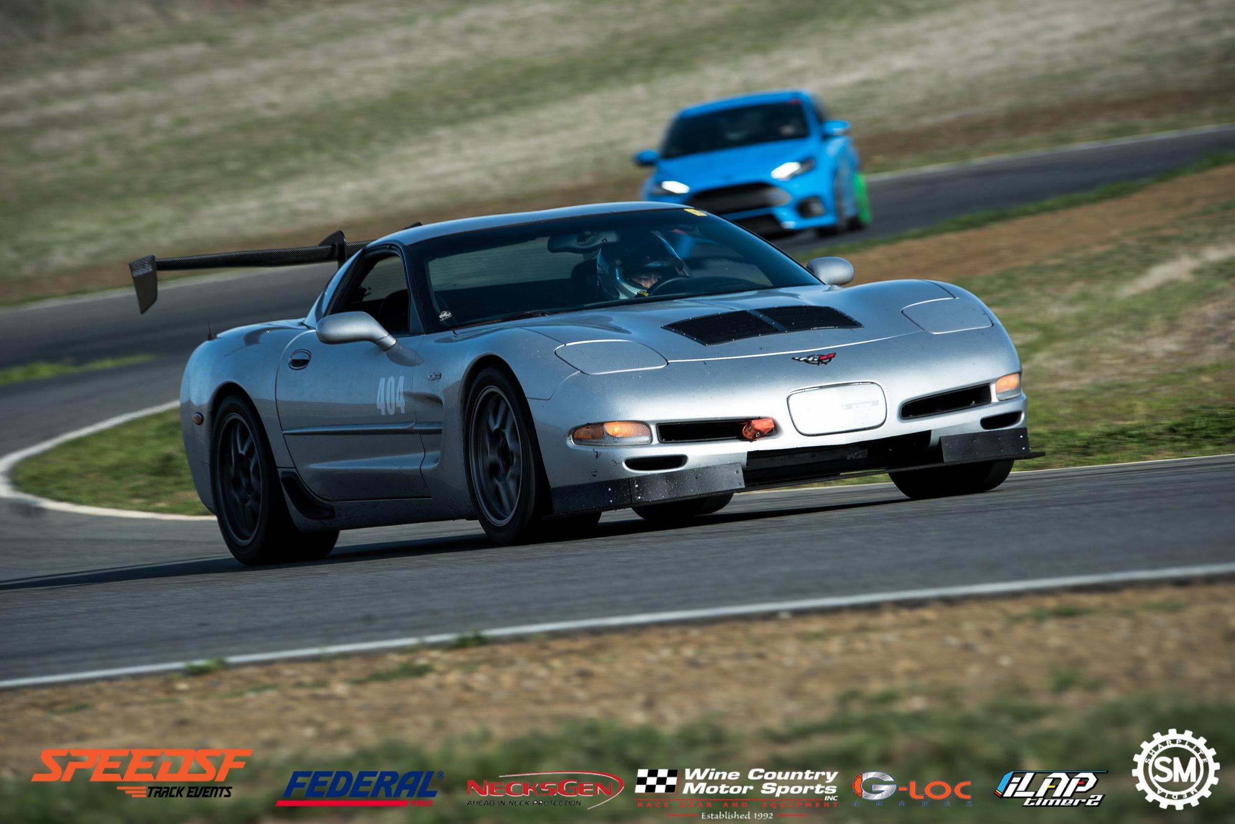 SpeedSF Track Sunday  03-18-18-110.jpg
