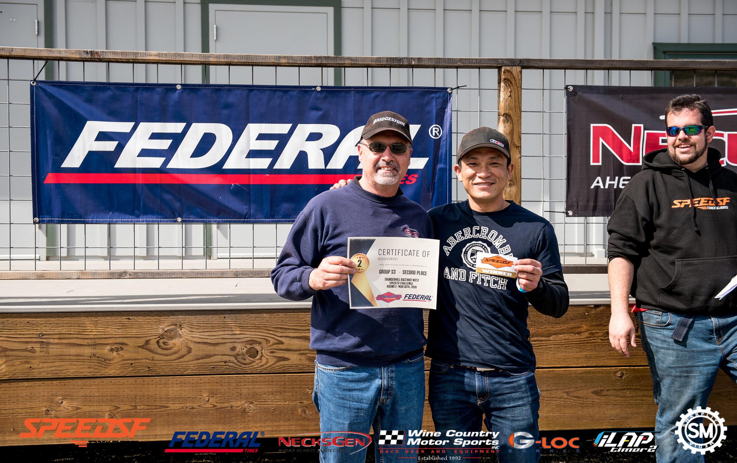 SpeedSF Paddock-Sunday-82.jpg