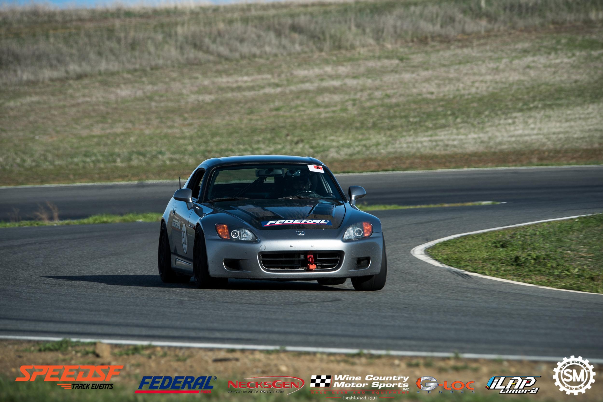 SpeedSF Track Sunday  03-18-18-65.jpg