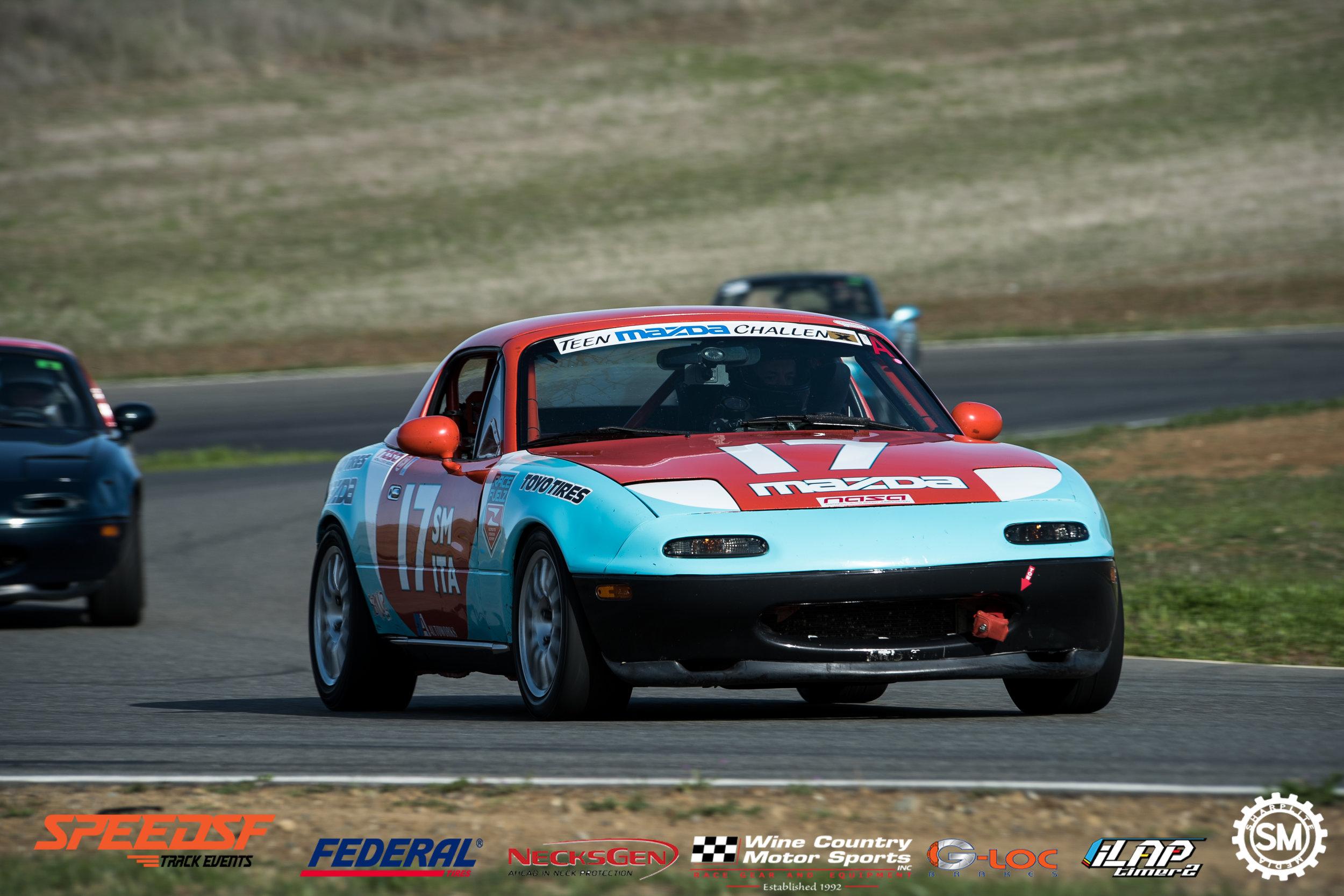 SpeedSF Track Sunday  03-18-18-179.jpg