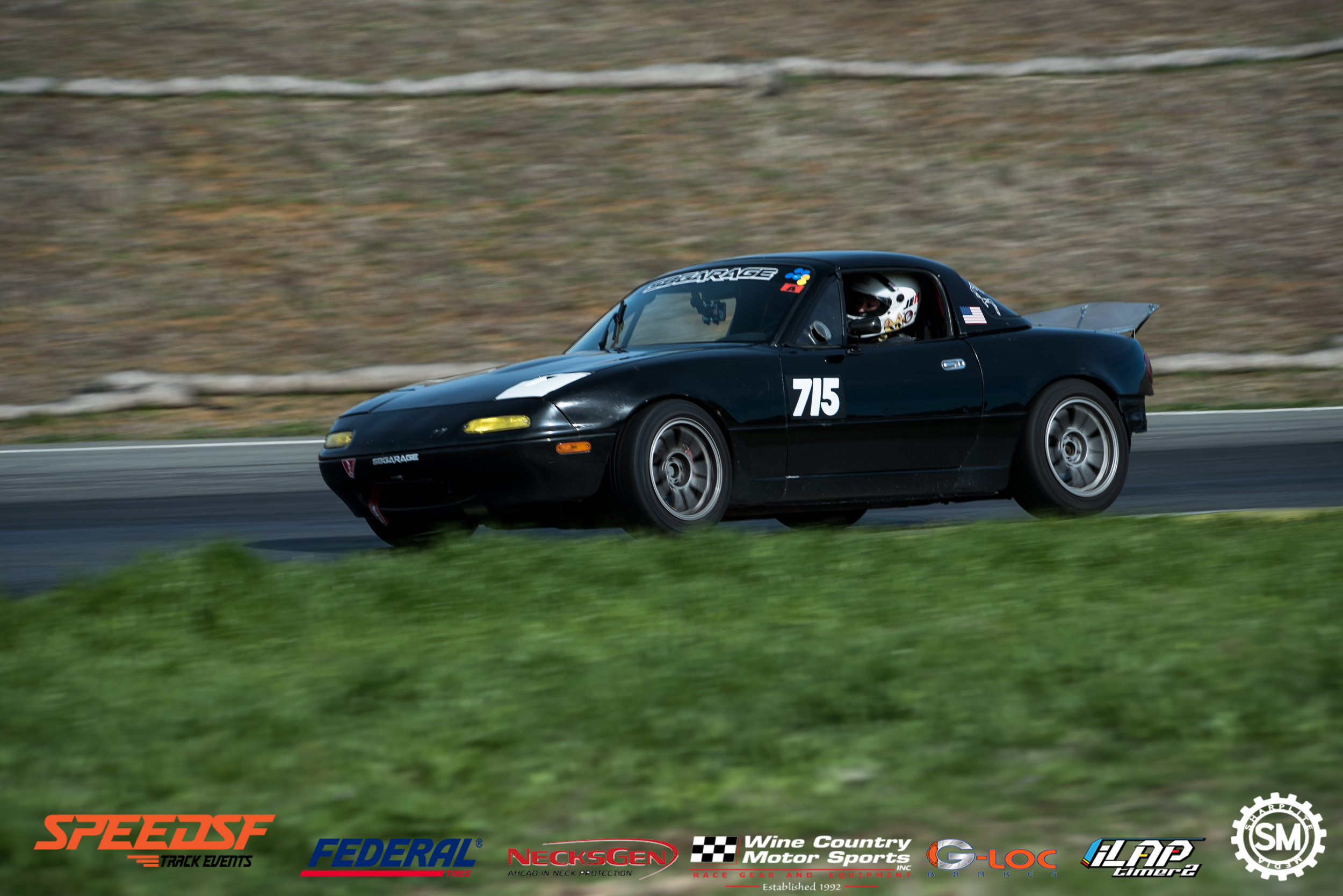 SpeedSF Track Sunday  03-18-18-357.jpg