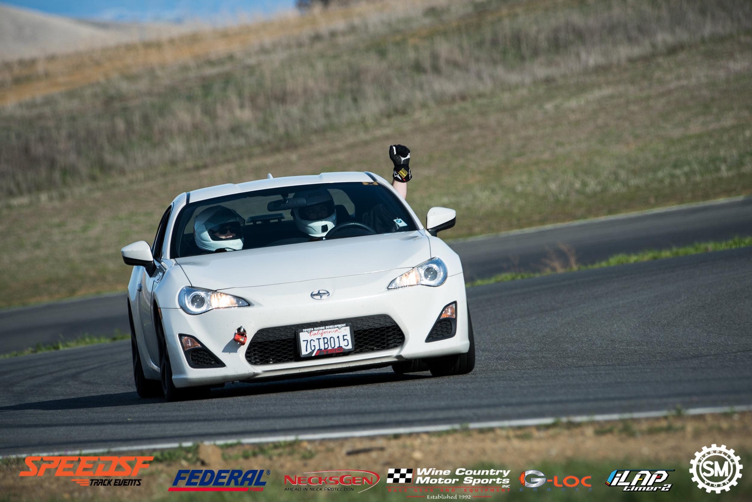 SpeedSF Track Sunday  03-18-18-106.jpg