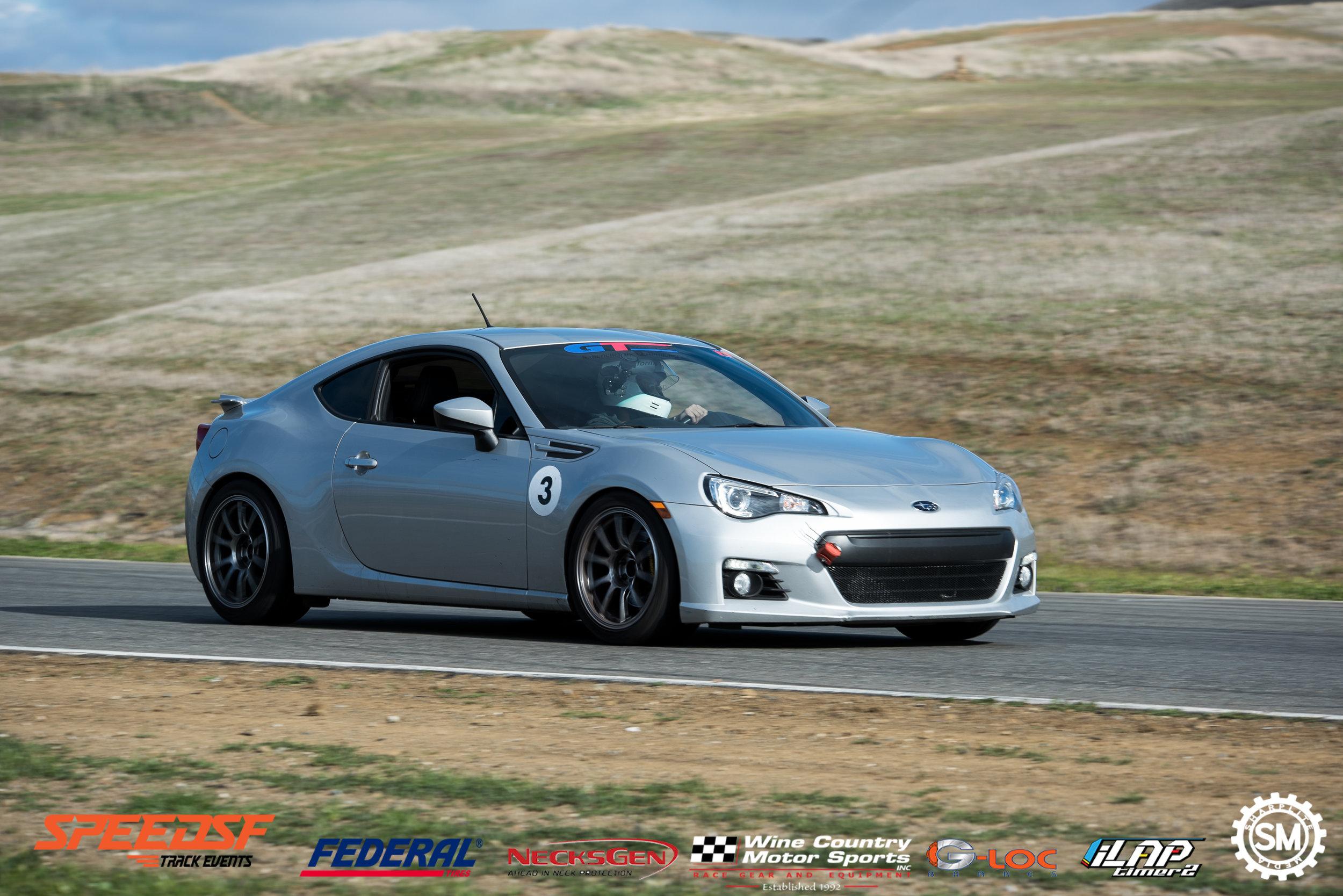 SpeedSF Track Saturday 03-17-18-445.jpg