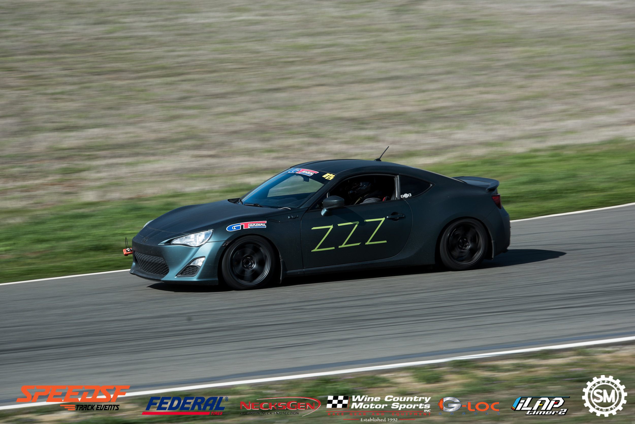 SpeedSF Track Saturday 03-17-18-700.jpg