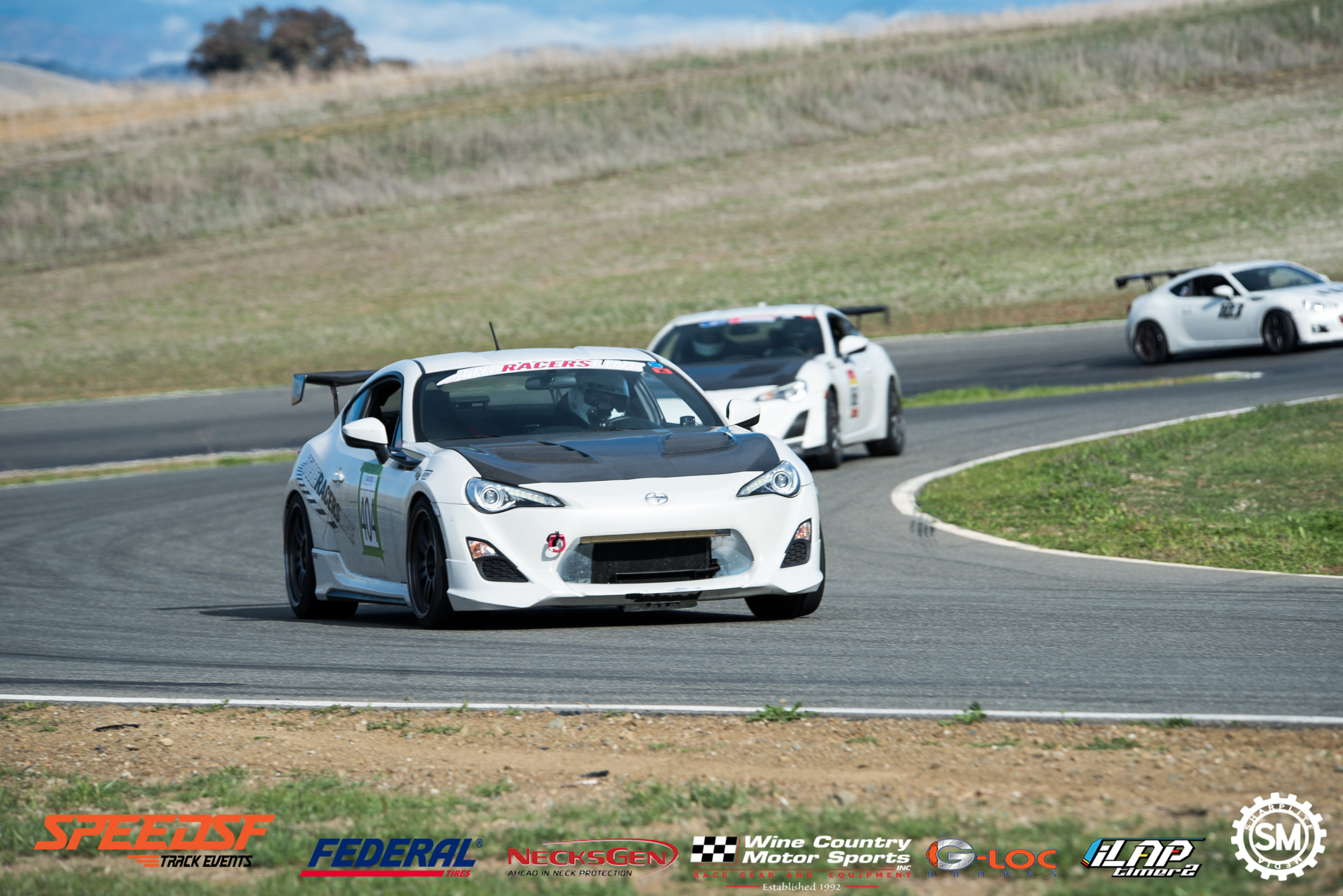 SpeedSF Track Saturday 03-17-18-476.jpg