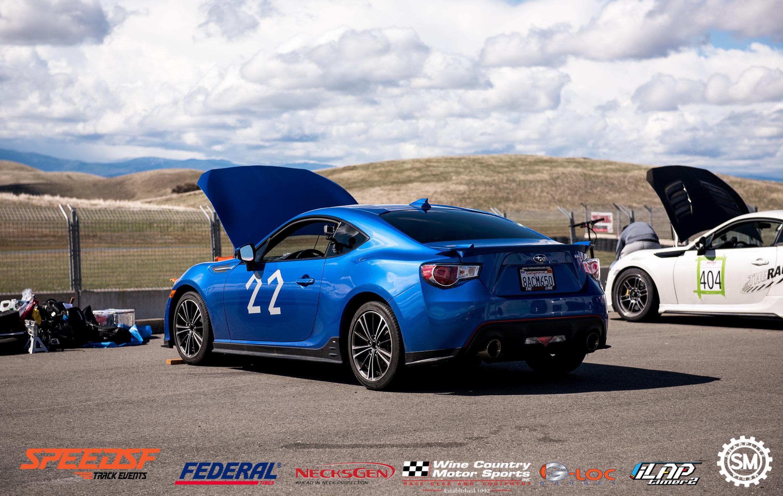 SpeedSF Paddock-68.jpg