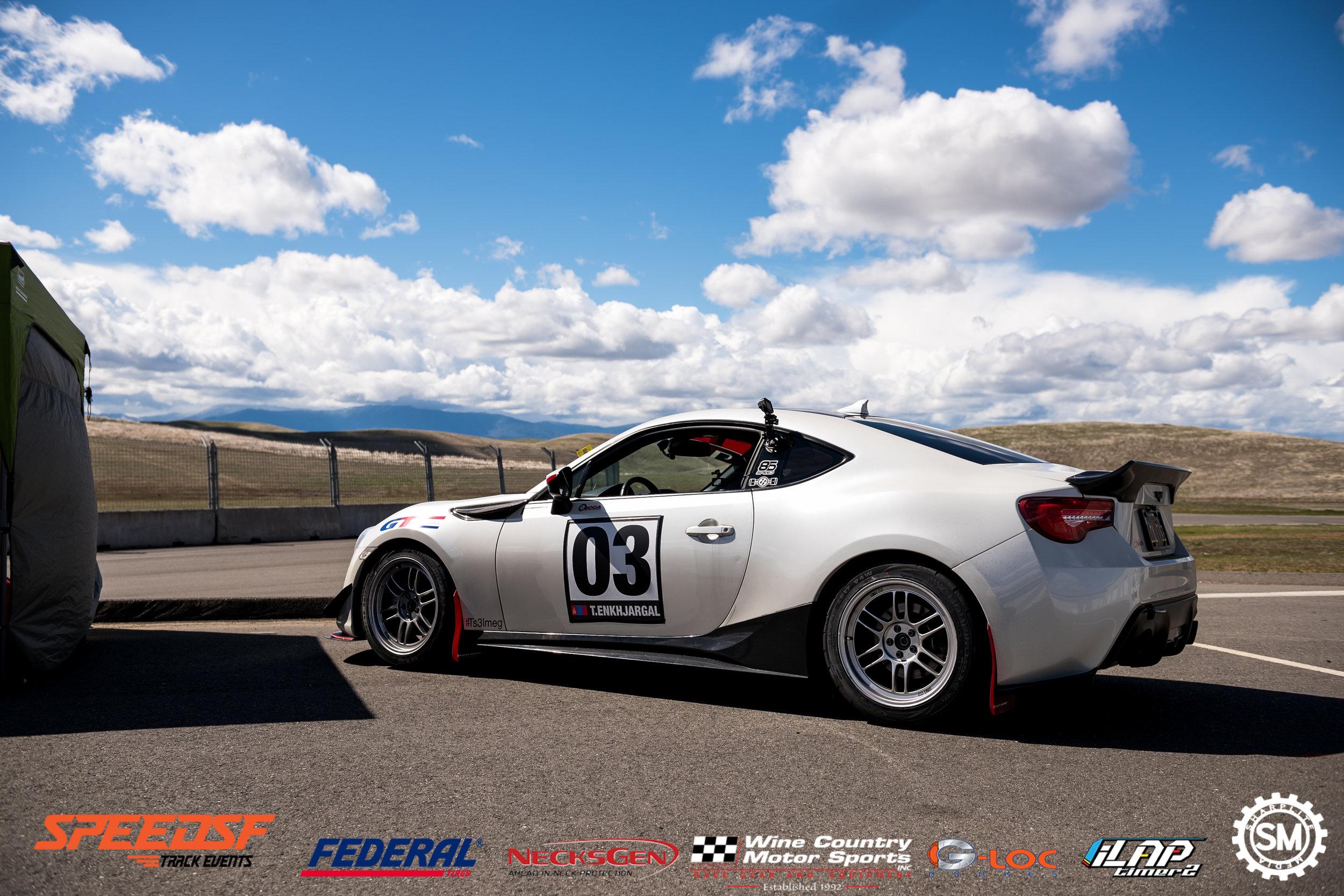 SpeedSF Paddock-77.jpg