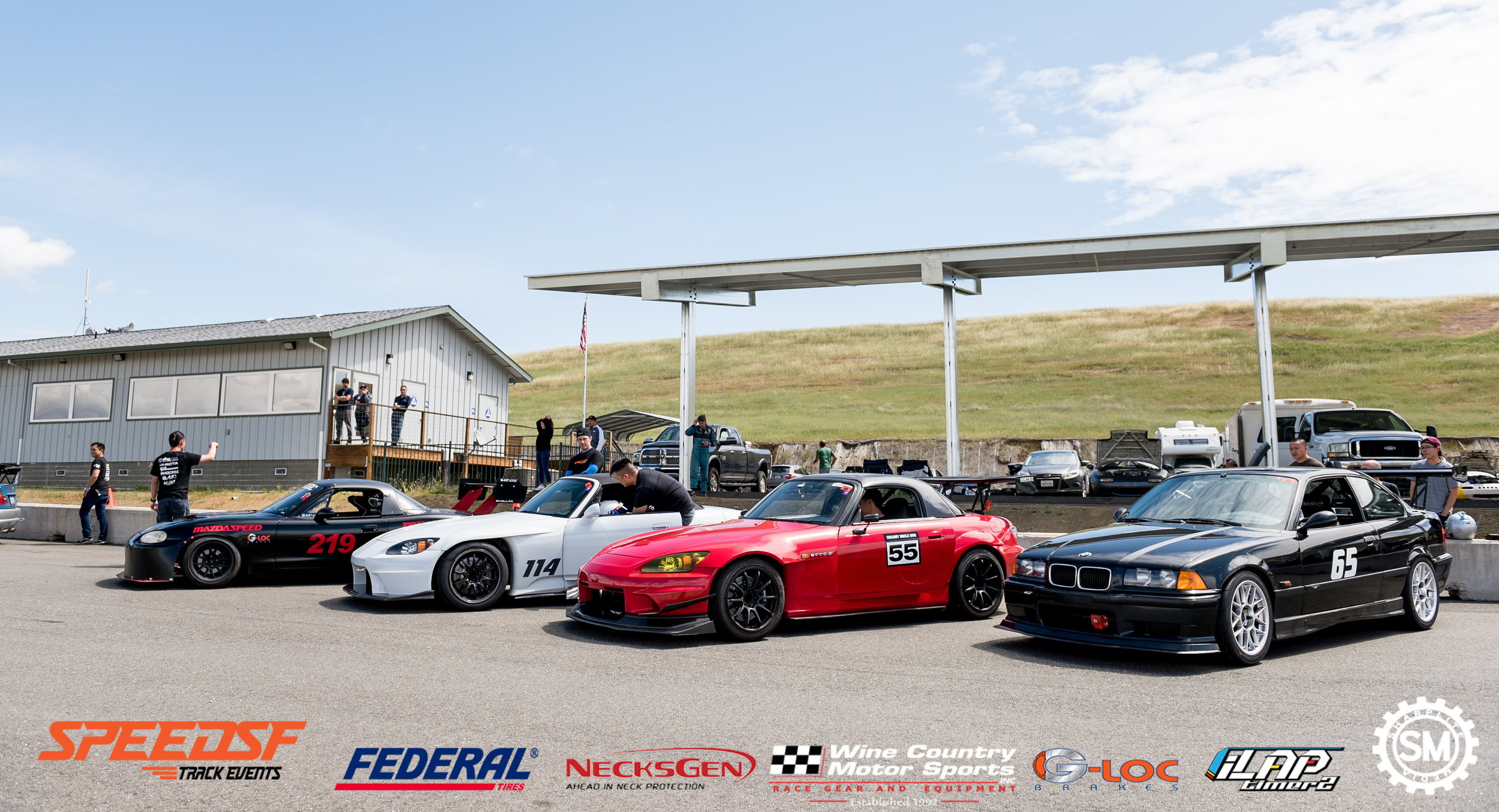 SpeedSF Paddock Sunday April 2018-10.jpg