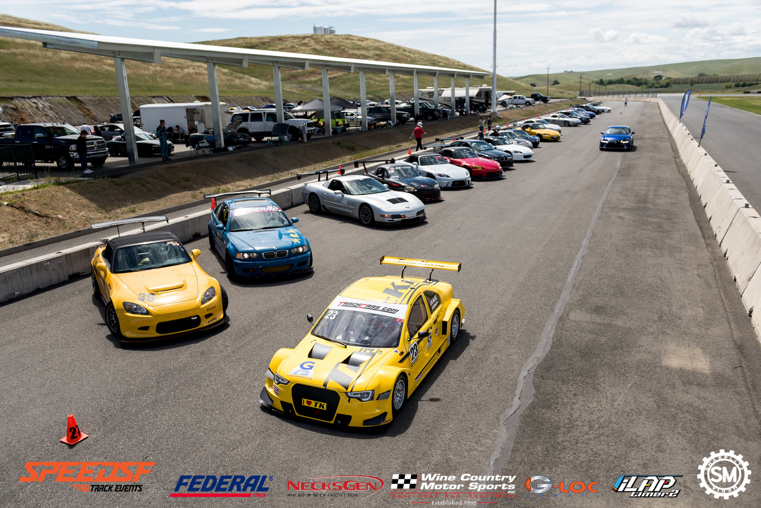 SpeedSF Paddock Sunday April 2018-18.jpg