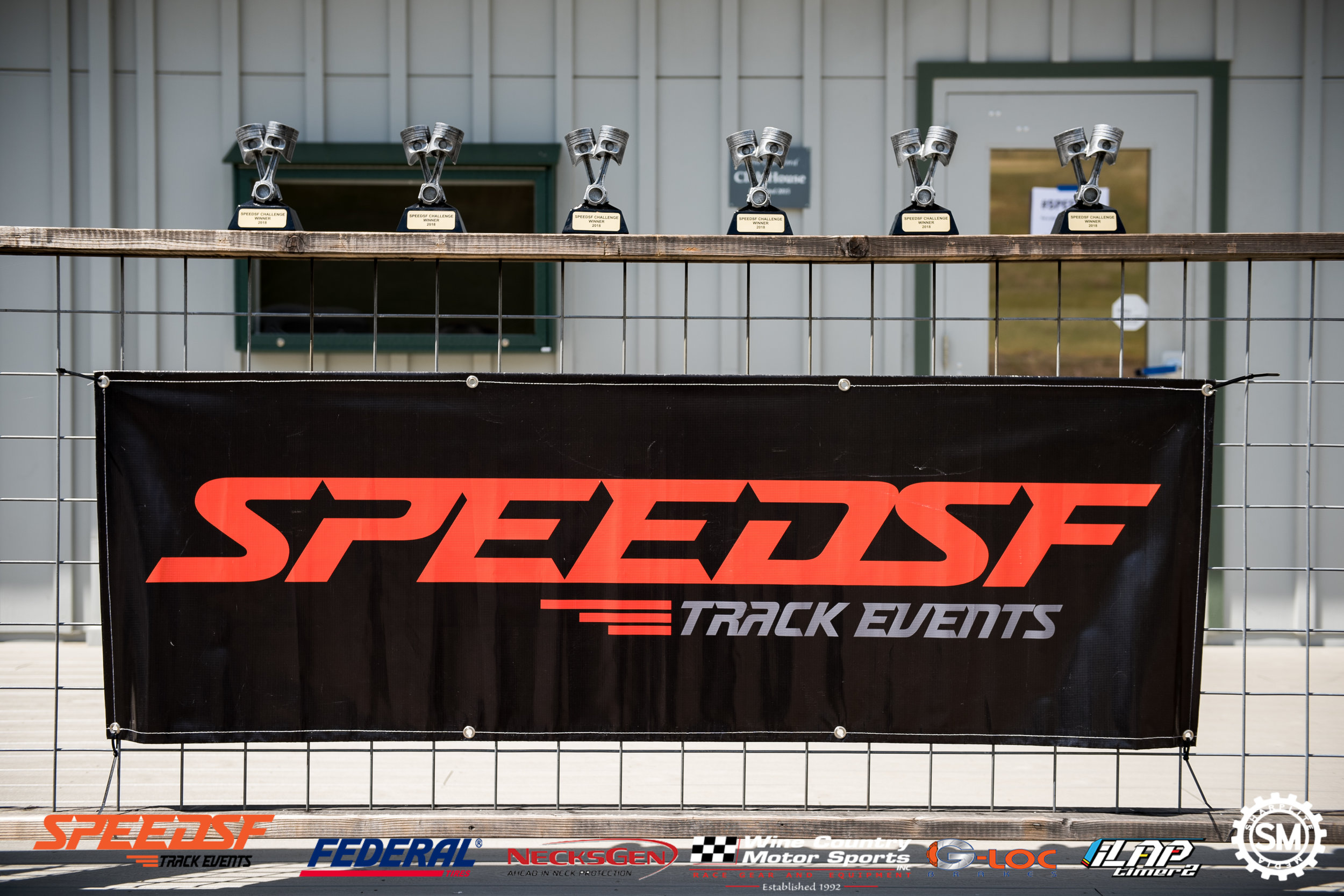 SpeedSF Paddock Sunday April 2018-43.jpg